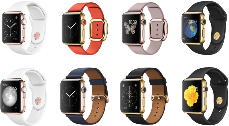 3865000_applewatchedition-1