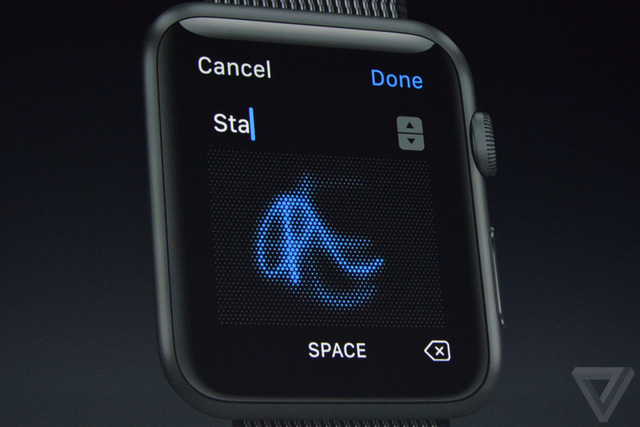 apple-ra-mat-watchos-3-nhanh-hon-nhieu-viet-duoc-chu-tren-man-hinh-trai-nghiem-thu-vi-hon