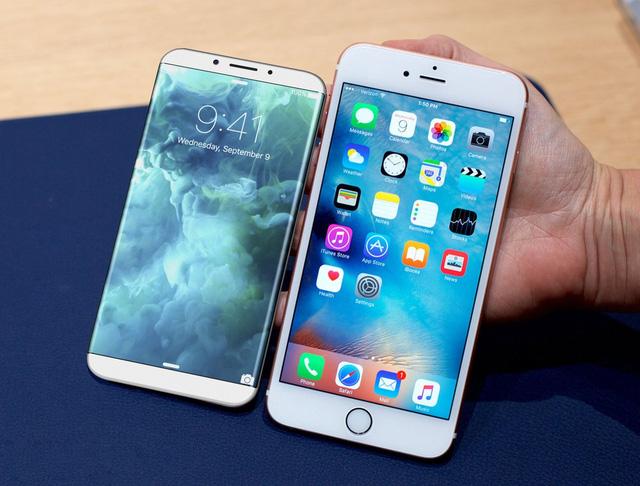 iphone-8-concept-15-1479266727188