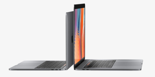 macbook-pros-796x398-1479188761450