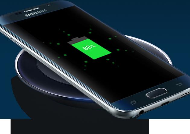 tz-01478841974-image-1478841804-wireless-charging