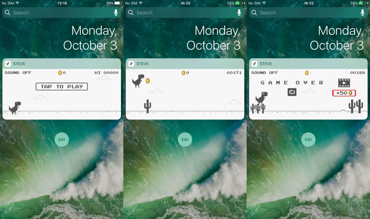 widget-ios-10-tot-nhat-cho-iphone-ipad-10