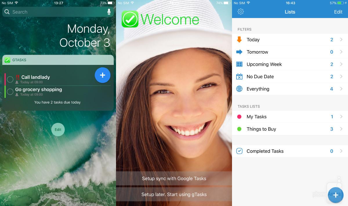widget-ios-10-tot-nhat-cho-iphone-ipad-2
