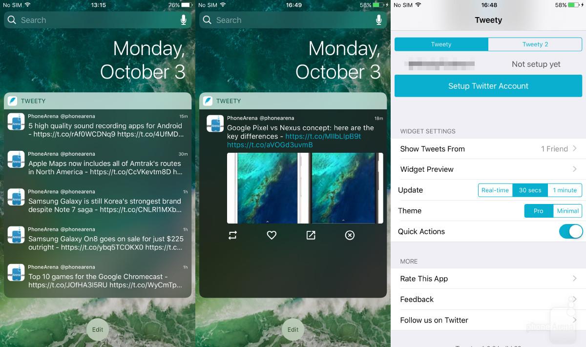 widget-ios-10-tot-nhat-cho-iphone-ipad-3