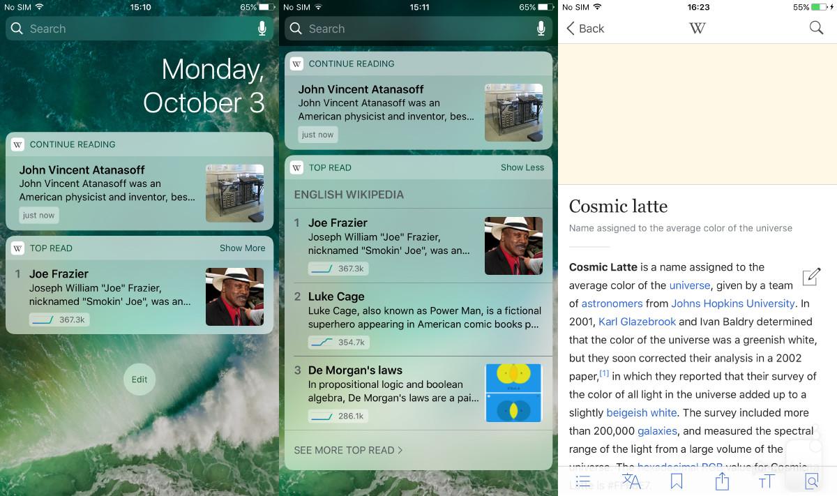 widget-ios-10-tot-nhat-cho-iphone-ipad-5