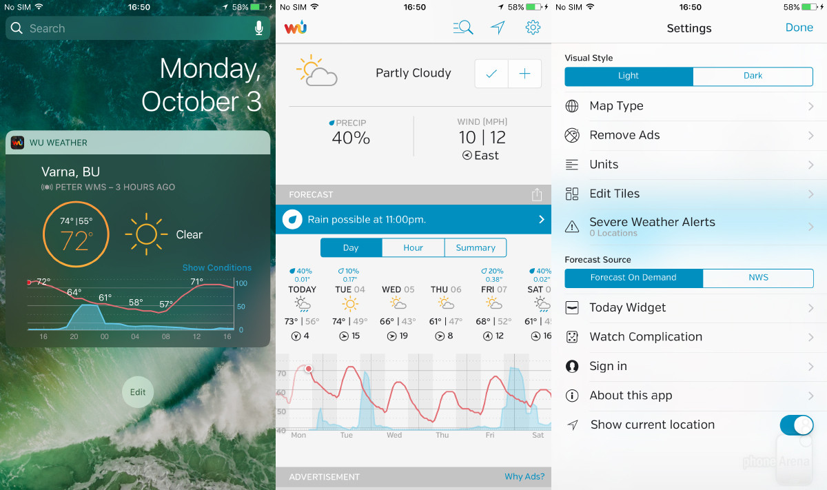 widget-ios-10-tot-nhat-cho-iphone-ipad-9