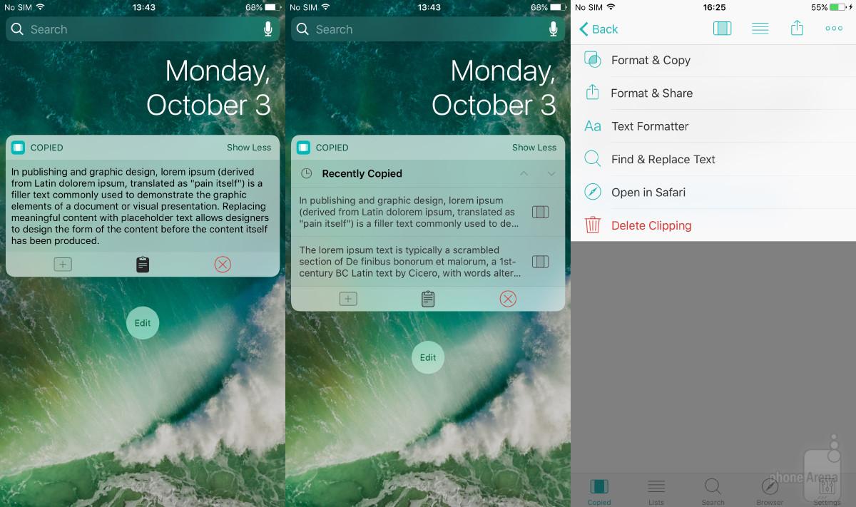 widget-ios-10-tot-nhat-cho-iphone-ipad